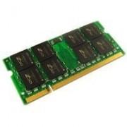 OCZ Technology 2GB Dual Channel Kit PC2-5400 DDR2 SODIMM