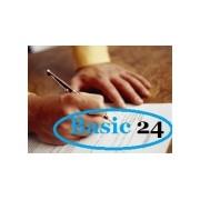 2 ANI - CONTRACT ALTENERGY BASIC 24