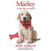 Marley by John Grogan