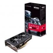 VC, Sapphire NITRO+ RX 470, 8GB GDDR5, 256bit, PCI-E 3.0 (11256-02-20G)