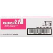 Kyocera https://www.tonermonster.de/Artikel/Toner/Kyocera-TK-550m/?spc=DE-PS4-1607-TM