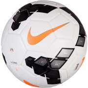 Nike Strike SC2281-167 Football - Size: 5(Pack of 1, Multicolor)