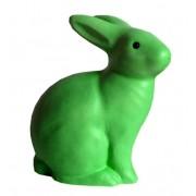 Heico Kanin lampa Grön