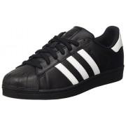 adidas Superstar Foundation, Sneakers, Uomo/Donna