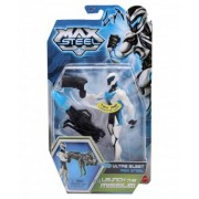 Max Steel Ultra Blast Launch The Missile