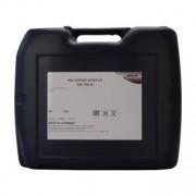Pennasol SUPER HD 15W-40 20 Litres Bidon