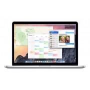 "Notebook Apple MacBook Pro Retina 15"" Intel Core i7 Quad Core"