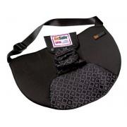 BESAFE PREGNANT Cinturón Embarazadas para el automovil
