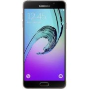 Telefon Mobil Samsung Galaxy A7(2016) A7100 Dual Sim 4G Gold