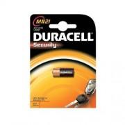 Duracell 1 x bateria do pilota samochodowego Duracell A23