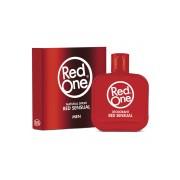 Parfum barbatesc Red Sensual - 100 ml