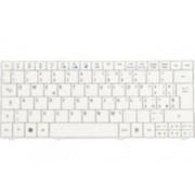 Acer KB.I110A.048 ricambio per notebook