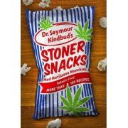 Stoner Snacks by Seymour Kindbud