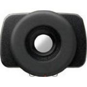 ME-1 Eyecup Magnifier for E-500 E-330 E-300 E-400