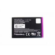 Baterie originala BlackBerry Curve 9315