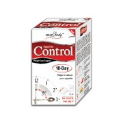 QNT - Easy Body Appetite Control - 90 caps