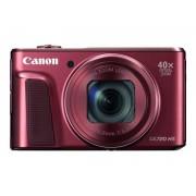 Canon PowerShot SX720 HS 20.3 MP Compact Digital Camera