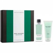 PF-01747-01: Coffret Agua de Vetiver EDT 100ml