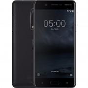 Nokia 5 Zwart