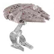 Mini Vaisseau Star Wars Hot Wheels : Millennium Falcon