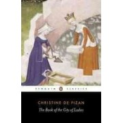 The Book of the City of Ladies by Christine
