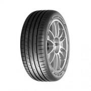 Dunlop SP SPORT MAXX RT 245/45 R17 95 Y