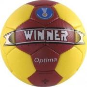Minge handbal femei WINNER OPTIMA II