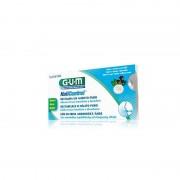 Tablete GUM Halicontrol