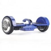 Hoverboard Koowheel K5 Blue 7,5 inch