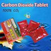 36 CO2 Tabletten Voor Aquarium