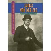 James Van Der Zee: Photographer