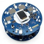 Duinopeak Robot para Arduino