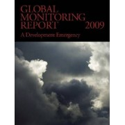 Global Monitoring Report 2009 by World Bank