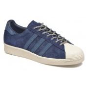 Adidas Originals - Superstar 80S by Adidas Originals - Sneaker für Herren / blau