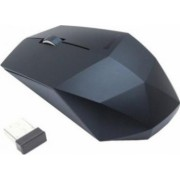 Mouse Wireless Lenovo N50 Negru