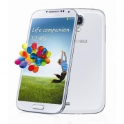 SAMSUNG Galaxy S4 i9515 16 Go Blanc Débloqué