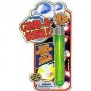 Grab A Bubble Holdable Bubbles Blowing