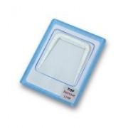 EK Water Blocks EK-TIM Indigo Xtreme - Intel 2011v3