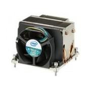 Intel BXSTS100A ventola per PC