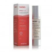Sesderma Daeses Crema Gel Reafirmante Facial, 50 ml. -