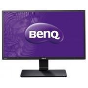 BenQ GW2270H 21.5-inch LED Monitor