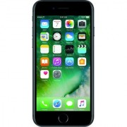 Apple iPhone 7 - 128GB -Jet Black- ( 4 hour express delivery in Delhi NCR Bangalore Hyderabad and Chennai)