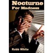 Nocturne for Madness