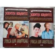 Fiica Lui Mistral Vol.1-2 - Judirh Krantz