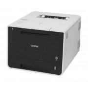 Brother HL-L8350CDW Color Laser A4 Printer