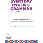 Everyday English Grammar by Steven Collins