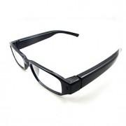 32gb 720p dvr câmera filmadora dv gravador de óculos óculos digitais filmadora câmera de vídeo