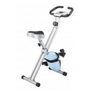 Spartan sport bicicleta fitness pliabila x-bike