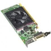 LENOVO GeForce 605 1GB DMS59 Scheda Grafica