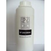 Тонер HP Universal (1 кг)